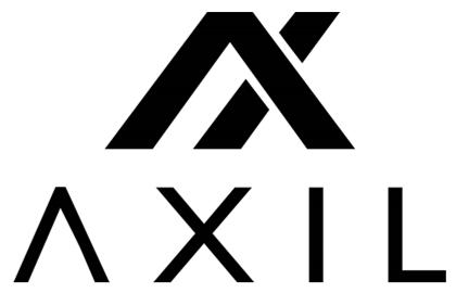 Axil Hearing Protection